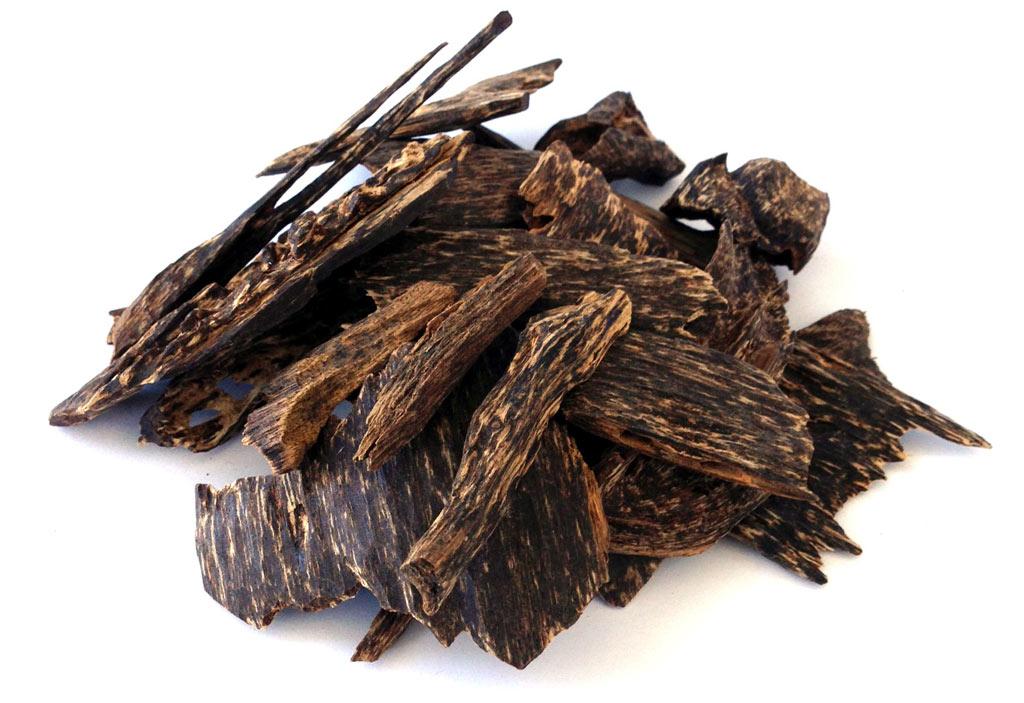 Oud Mosto selvatico Cuoio di Russia black ginger Profumo Ambiente Speziato