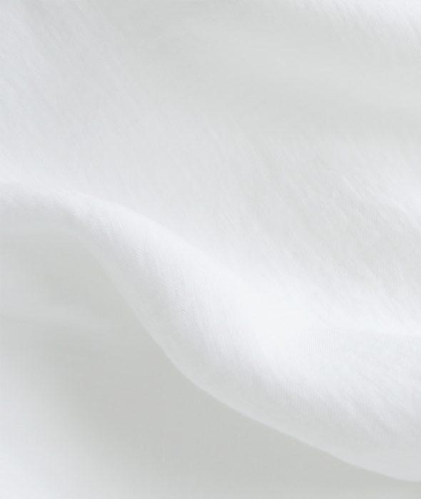 03-lino-bianco-belforte