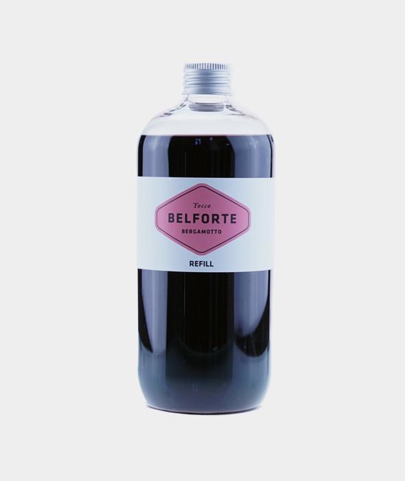bergamotto-ricarica-500ml-black