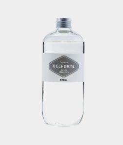 Ricarica 500 ml per diffusore White Cube Mosto Selvatico