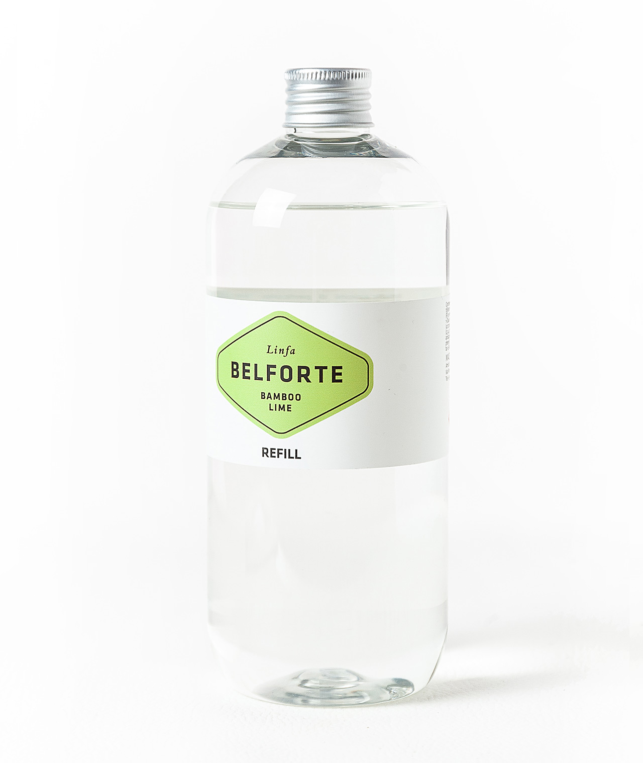refill-bamboo-lime-white-500