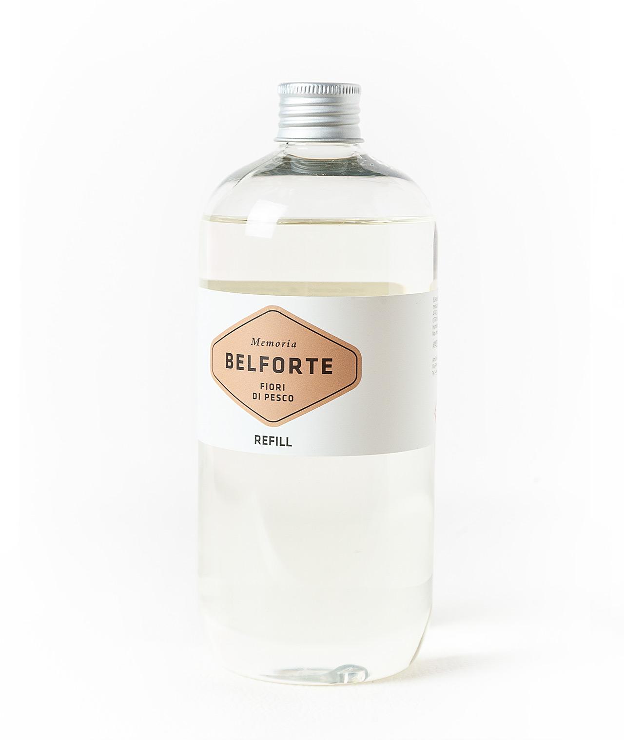 refill-fiori-pesco-white-500