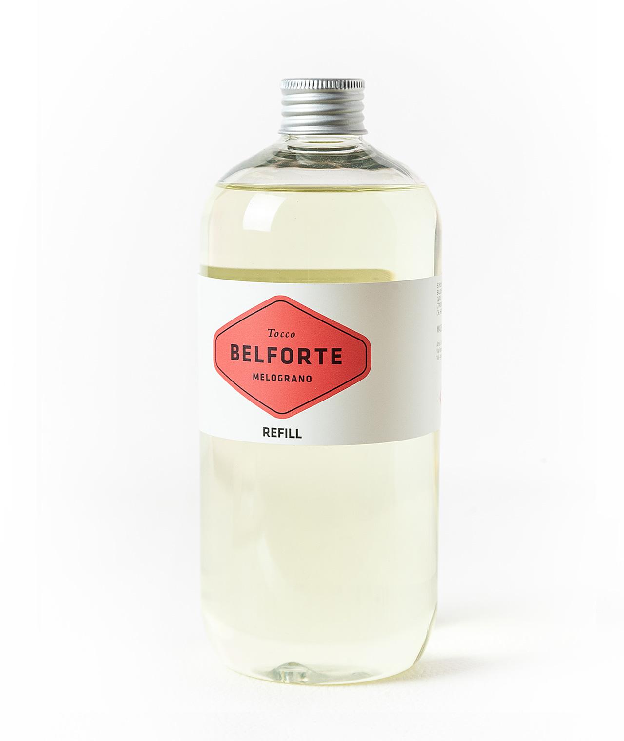 refill-melograno-white-500