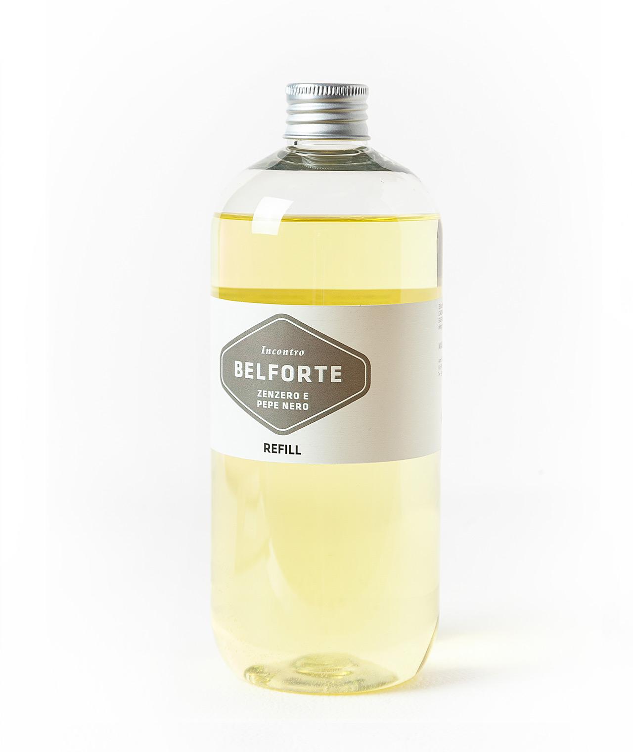 refill-zenzero-white-500