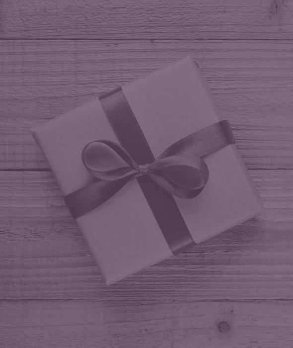 gift-box-over