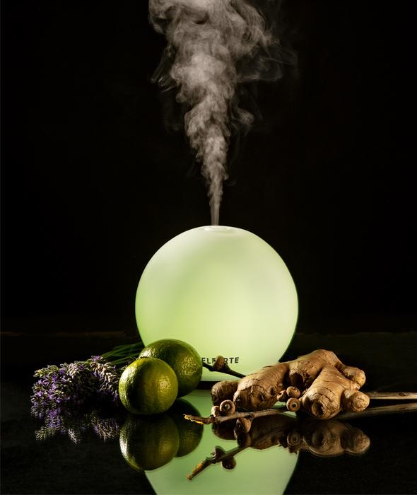 01-sfera