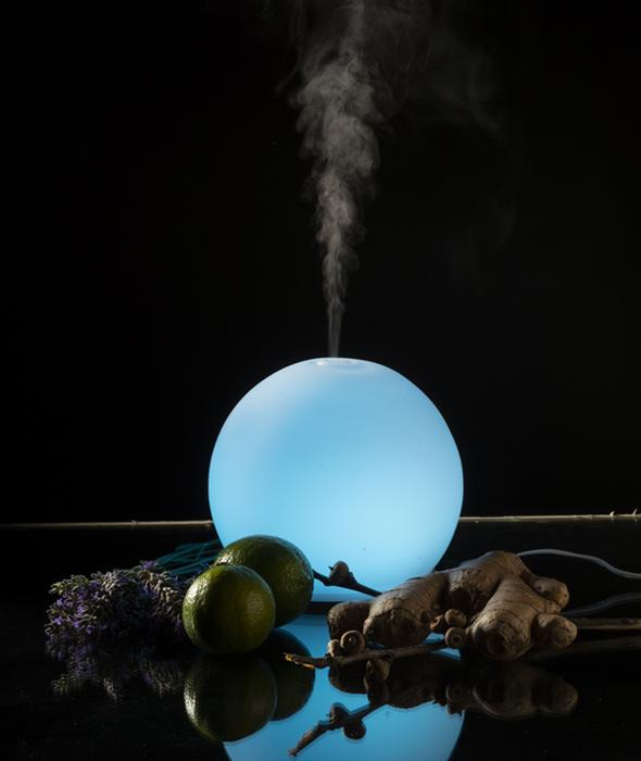 02-sfera