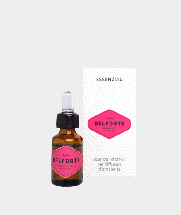 Olfactory Essence 15 ml Dioniso