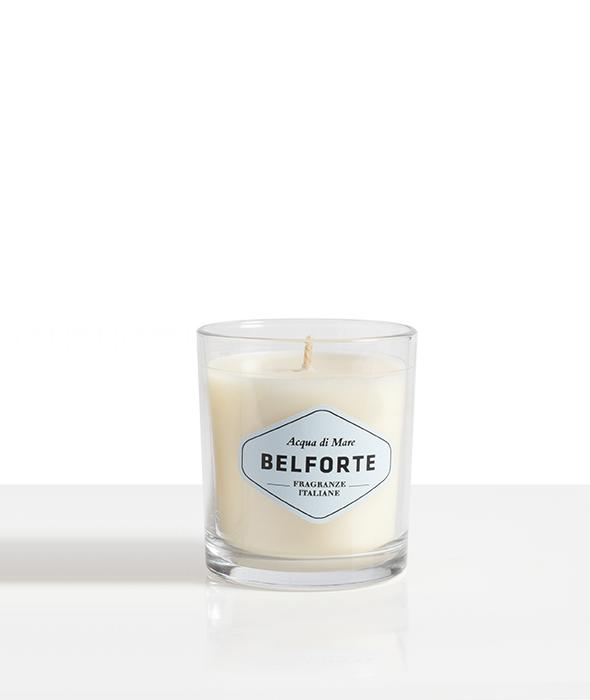 acqua-di-mare-candela-197gr