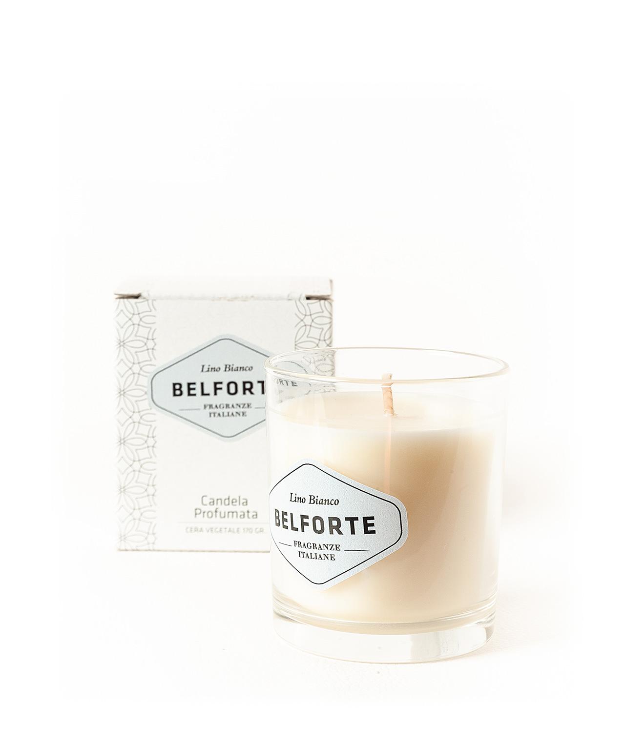 candela-lino-bianco